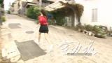 菅 明日香 (C)テレビ朝日の画像