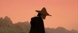 サイエンスSARU『赤霧』=『スター・ウォーズ:ビジョンズ』9月22日午後4時より、ディズニープラスで独占配信(C)2021 TM & (C) Lucasfilm Ltd. All Rights Reserved.の画像