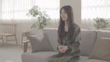 乃木坂46 28thシングル「君に叱られた」初回仕様限定盤Type-A収録の特典映像「Documentary of Ranze Terada」よりの画像