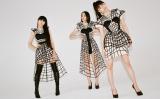 Perfume、メジャーデビュー記念日9・21にYouTube生配信 「ポリゴンウェイヴ」MVフル公開も