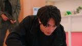 『バンクオーバー!~史上最弱の強盗~』(C)日本テレビの画像