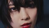 櫻坂46の3rdシングル「流れ弾」収録曲「Dead end」MV公開の画像