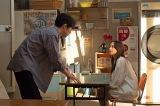 『おかえりモネ』第91回より(C)NHKの画像
