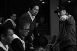 映画『MINAMATA』真田広之、國村隼、加瀬亮ら日本人キャストのメイキング映像