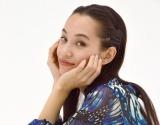 水原希子、爽やか水着姿に反響「本当に31歳!?」「お尻めっちゃくちゃ綺麗」