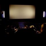 松本潤主演映画『99.9』特典付きムビチケ先行発売分即完売 24日から劇場で販売
