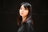 森カンナ、結婚&独立後に初の舞台挑戦「自分をもっと磨いていきたい」