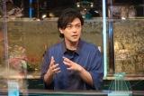 勝地涼、前田敦子との今の関係を告白「離婚した今もお互いに…」