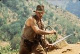 『インディ・ジョーンズ/魔宮の伝説』(1984年) TM & (C) 1984, (2021) Lucasfilm Ltd. All Rights Reserved. Used Under Authorization.の画像