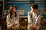 『おかえりモネ』第95回より(C)NHKの画像