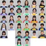 土曜ドラマ『二月の勝者 -絶対合格の教室-』より「桜花ゼミナール」レギュラー生徒キャストが決定 (C)日本テレビの画像