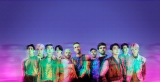 コールドプレイ×BTSコラボレーション曲「My Universe」のリリックビデオが公開にの画像
