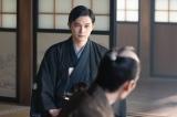 【青天を衝け】第28回見どころ 慶喜から最後の命令「日本のために尽くせ」