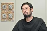 今泉力哉監督が『キングオブコント2021』オープニング映像を担当(C)TBSの画像