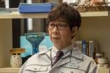『おかえりモネ』第97回より(C)NHKの画像