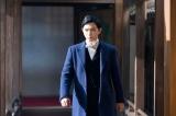 """【青天を衝け】栄一、新政府に仕官も""""やらかし""""「吉沢亮はコメディの才能に溢れてる」"""