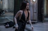 エージェント・パロマ(アナ・デ・アルマス)=映画『007/ノー・タイム・トゥ・ダイ』(10月1日公開)(C)Danjaq, LLC and Metro-Goldwyn-Mayer Studios Inc.All Rights Reserved.の画像