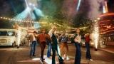 『アメリカズ・ゴット・タレント』シーズン15にBTSがゲスト出演(C) 2020 Simco Ltd. and FremantleMedia North America, Inc. ALL RIGHTS RESERVEDの画像