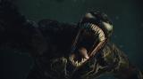 映画『ヴェノム:レット・ゼア・ビー・カーネイジ』(12月3日公開)(C)2021 CTMG. (C)& TM 2021 MARVEL. All Rights Reserved.の画像