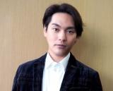 柳楽優弥主演『二月の勝者』初回視聴率9.2%スタート
