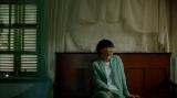 米津玄師、国内アーティスト初「YouTube ショート」広告キャンペーンに参加