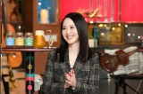 """『関ジャム』スタジオに松田聖子が降臨 """"恩師""""松本隆が明かす何年も一緒にやれた理由"""