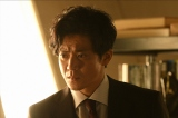 日曜劇場『日本沈没―希望のひと―』第2話の場面カット (C)TBSの画像