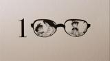 """『名探偵コナン』100巻記念企画発表 コナンがついに憧れの""""あの人""""と対面"""