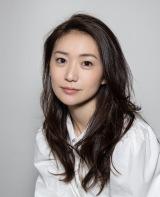 大島優子、初大河に「喜びと興奮」 『青天を衝け』渋沢家の発展に一翼担う伊藤兼子役