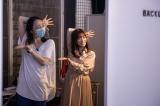 ブックライブ 新テレビCM『ブックライブダンス篇』に出演する橋本環奈の画像