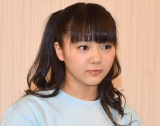 私立恵比寿中学・中山莉子 (C)ORICON NewS inc.の画像