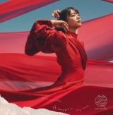 櫻坂46最新シングル「流れ弾」3作連続の1位獲得、初週30万枚超え【オリコンランキング】