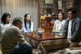 『おかえりモネ』第114回より(C)NHKの画像