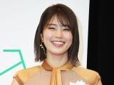 稲村亜美、太ももチラリな体操服姿「これは反則」「色っぽい」