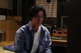 桐谷健太『世にも奇妙な物語』初出演で主演「夢だった」 『ドラクエII』題材の物語