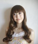 映画『マリグナント 狂暴な悪夢』(11月12日公開)15秒予告映像のナレーションを担当した能登麻美子の画像