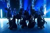 モーニング娘。'21野中美希が企画・プロデュースした『Miki Nonaka presents…モーニング娘。'21 〜SONGS FOR YOU〜』の画像