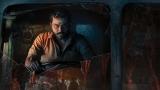 インド映画『囚人デリ』(11月19日より全国順次公開) (C)Dream Warrior Pictures (C)Vivekananda Picturesの画像