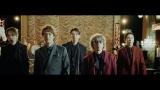 関ジャニ∞『土竜の唄 FINAL』主題歌MVをYouTubeプレミア公開 大倉忠義「男らしく! だけどド派手」