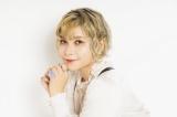 日高里菜 (C)ORICON NewS inc. 写真・上野留加の画像