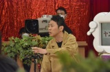 21日放送『ダウンタウンDX』に出演するアンガールズ・田中卓志(C)読売テレビの画像