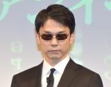 かまいたち濱家、勘でツッコミ大失敗 ほぼ視聴してない『マトリックス』イベントで