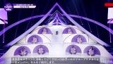『Girls Planet 999 :少女祭典』で「Kep1er」としてデビューすることか決まった9人(C)CJ ENM Co., Ltd, All Rights Reservedの画像