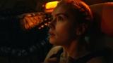 スター・ウォーズ女優デイジー・リドリー、再び宇宙へ