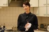 『二月の勝者-絶対合格の教室-』第2話から出演する高岡早紀 (C)日本テレビの画像