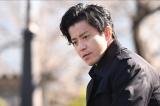 """『日本沈没』第3話 危機管理へ警鐘を鳴らす 小栗旬が""""魂の叫び""""「後手に回っちゃ何の意味もない!」"""