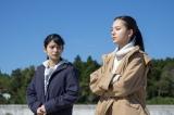 『おかえりモネ』第119回より(C)NHKの画像