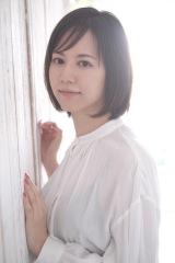 「インディーズアイドル研究所」所長に就任した元アイドリング!!!の遠藤舞の画像