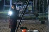 映画『ハロウィン KILLS』(10月29日公開)(C)UNIVERSAL STUDIOSの画像