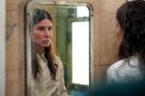 サンドラ・ブロックが元受刑者役で新境地、Netflix映画『消えない罪』12・10配信